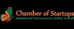 Chamber of startup