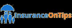 insurance on tips