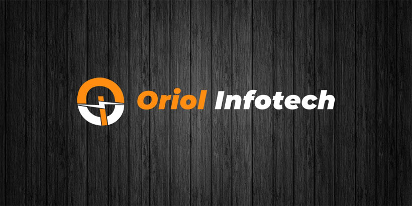 High Quality Service By Oriol Infotech