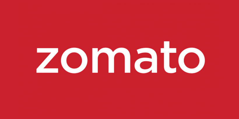 Zomato: How it became successful?